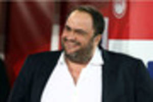 nottingham forest owner evangelos marinakis expands his business...