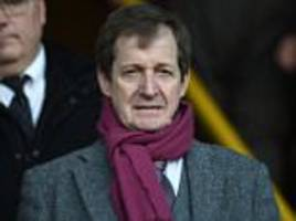 alastair campbell compares isis to brexit-supporting media