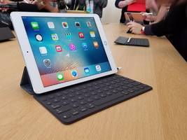 the ipad was supposed to revolutionize news, books, and computers. so what happened? (aapl)