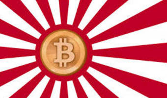 it's like buying a dream japanese and south korean investors fuel bitcoin's meteoric rise