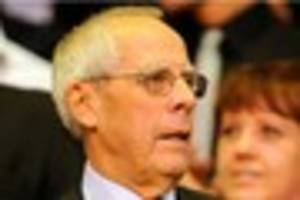 stoke city chairman peter coates assures fans on age issue
