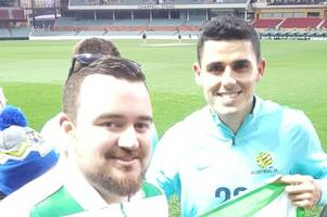 celtic hero tom rogic hailed by hoops supporters in australia after scottish cup final winner