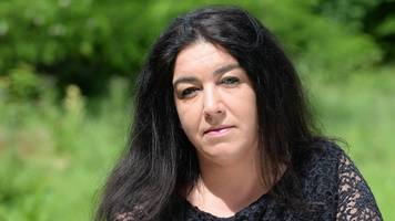 the national front member who fell in love with calais jungle migrant