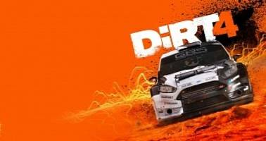 intel rolls out new graphics driver for dirt 4 and tekken 7 - get build 4678