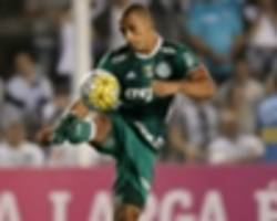 fiorentina complete vitor hugo signing for reported €8million
