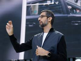 alphabet tops $1,000 for the first time (googl)