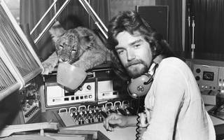 noel edmonds hits out at lloyd's bank's hbos review process