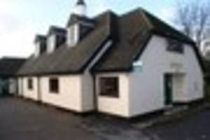 new heritage centre coming to dartmoor town after it wins...