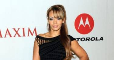 "evelyn lozada wiki: everything you need to know about the ""basketball wives"" cast member"