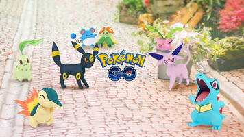 pokémon go will support apple's new augmented reality tech