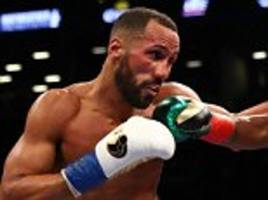 james degale to undergo surgery on his injured shoulder