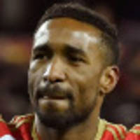 defoe set for bournemouth move