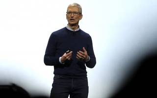 the five most important things apple just launched you need to know about