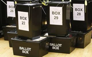 why thursday's general election could lead to a uk m&a boom