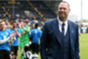 notts county owner alan hardy unveils new board of of directors