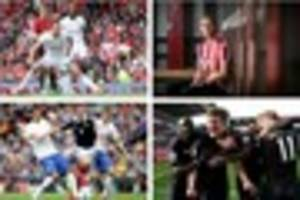 stoke city news and transfer rumours live: plea for terry move,...