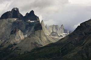 amazon eyes patagonia data center as chile expands fiber optic network