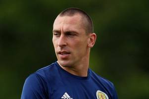 celtic skipper scott brown is good enough to play for the best teams in england says terry butcher