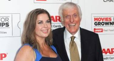 arlene silver wiki: 4 facts to know about dick van dyke's wife