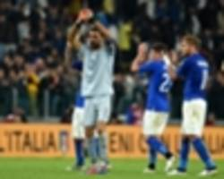 betting: back italy to challenge world cup 2018 favourites germany & brazil for crown