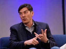 aol's ceo shares his 3 secrets to being a boss who's both effective and well-liked