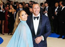 alex rodriguez is cheating on j.lo, ben affleck is trying to win her back