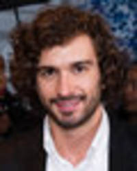 fitness hunk joe wicks signs up for next series of strictly come dancing