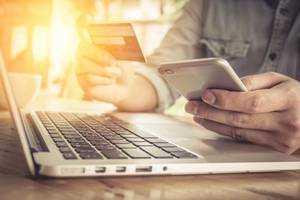 ewallets are the future of online payments, says g2a pay