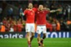 derby county transfer talk: rams linked with euro 2016 semi-final...