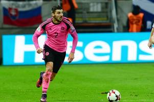 'cardiff city have got themselves the bargain of the summer' — the social media reaction as bluebirds sign callum paterson