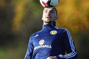 who is cardiff city's new signing callum paterson and why was neil warnock so eager to snap him up from hearts?