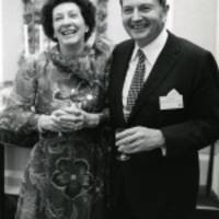 the collection of peggy and david rockefeller to be sold to benefit charities