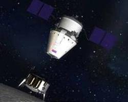 russia's new 'federation' spacecraft to be launched from baikonur in 2022
