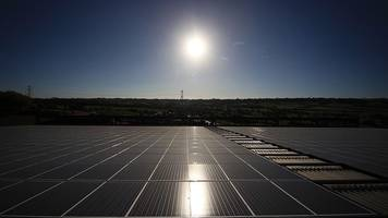renewables provide more than half uk energy for first time