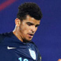 solanke blasts england into u20 final