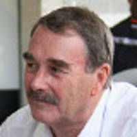 mansell sceptical of mercedes claim