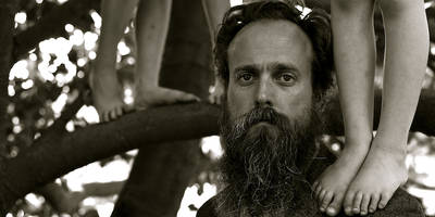 iron & wine announces new album <i>beast epic</i>, shares video for new song: watch