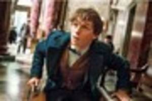young devon actors wanted for new harry potter spin-off