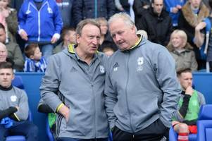 the key positions cardiff city must now strengthen after neil warnock makes his third move of the summer