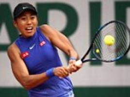 united airlines accused of being rude by zhang shuai