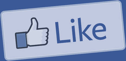 Can You Be Convicted For 'Liking' A Facebook Post? According To Swiss Law - Yes