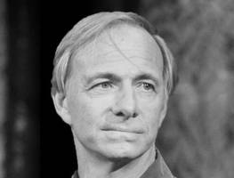 ray dalio warns we may be on a path to dictatorships and wars