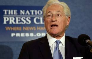 trump lawyer doubles down on comey perjury accusation