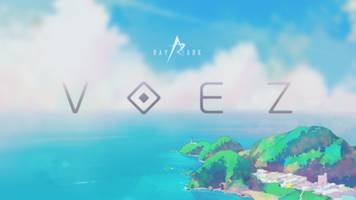switch games that aren't zelda: voez