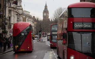 """""""brand safe"""" advertising platform launched in london by european giants"""