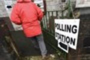 electoral commission in talks over plymouth election chaos