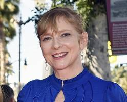 glenne headly, 'lonesome dove' and 'dick tracy' star, dies at 63