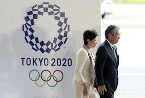 tokyo 2020: mixed-gender events added to olympic games