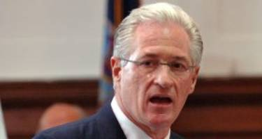 marc kasowitz wiki: education, wife, net worth, statement & facts to know about trump's personal lawyer