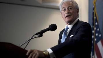 trump's lawyer marc kasowitz rejects james comey's allegations